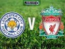 АПЛ. Лестер – Ливерпуль. Прогноз и ставка на матч 23.09.17