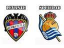 Примера. Леванте – Реал Сосьедад. Анонс и прогноз на матч 21.09.17
