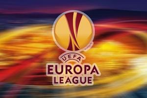 Лига Европы: общие итоги матчей первого тура