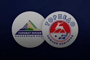 КХЛ. Салават Юлаев – Торпедо. Прогноз на матч 14.09.17