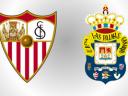 Примера. Севилья – Лас-Пальмас. Анонс и прогноз на матч 20.09.17