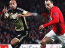 Лига Чемпионов. Бенфика – Манчестер Юнайтед, прогноз на 18.10.17