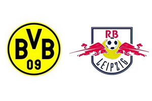 Бундеслига. Боруссия Дортмунд – РБ Лейпциг. Превью и ставка на матч 14.10.17