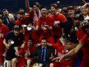 BetCity: ЦСКА - главный претендент на победу в нынешней Евролиге