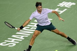 Федерер уверен: у тенниса есть будущее после его ухода
