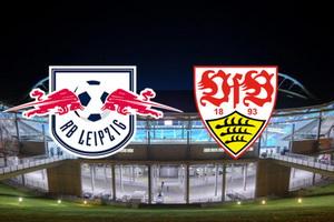 Бундеслига. РБ Лейпциг – Штутгарт. Превью и ставка на матч 21.10.17