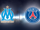 Лига 1. Марсель – ПСЖ. Превью и ставка на матч 22.10.17