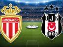 Лига Чемпионов. Монако – Бешикташ. Прогноз на матч 17.10.17