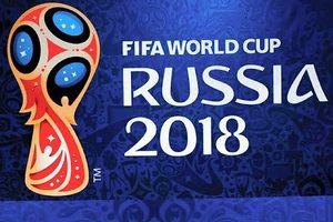 Португалия приедет в Россию, нервная победа Франции, пиррова победа Голландии и другие итоги отборочных игр европейских команд 10 октября 2017 года