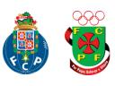 Примейра-лига. Порту – Пасуш де Феррейра. Прогноз на матч 21.10.17