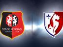 Лига 1. Ренн – Лилль. Прогноз от специалистов на матч 21.10.17