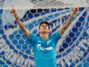 Осечка Динамо, стопроцентный показатель Зенита, и другие результаты наших команд в третьем туре Лиги Европы