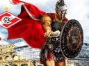 Лига Чемпионов. Спартак – Севилья, прогноз от экспертов на 17.10.17