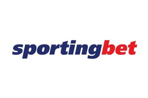Новости Sportingbet: недельное страхование ставок и актуальные футбольные котировки