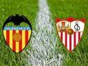 Примера. Валенсия – Севилья. Прогноз от специалистов на матч 21.10.17