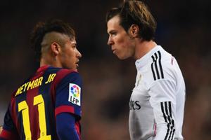 Флорентино Перес пожертвует звездами Реала, чтобы найти деньги на Неймара