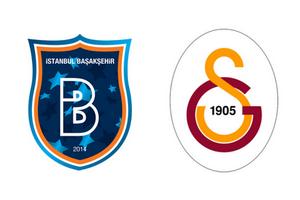 Суперлига Турции. Истанбул – Галатасарай. Анонс и прогноз на матч 18.11.17