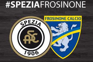 Серия В. Специя – Фрозиноне. Прогноз от экспертов на матч 11.11.17