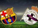 Примера. Барселона - Депортиво. Анонс и прогноз от экспертов на матч 17 декабря 2017 года