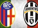 Серия А. Болонья - Ювентус: сколько забьют гости? Прогноз на матч 17 декабря 2017 года
