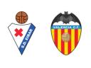 Примера. Эйбар – Валенсия. Превью и ставка на матч 16.12.17