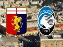 Серия А. Дженоа – Аталанта. Прогноз на матч 11.12.17