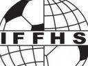 В IFFHS решили собрать символическую сборную 2017 года