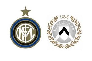 Серия А. Интер – Удинезе. Прогноз на матч 16.12.17