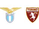 Серия А. Лацио – Торино. Превью и ставка на матч 11.12.17
