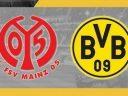 Бундеслига. Майнц – Боруссия Дортмунд. Анонс и прогноз на матч 12.12.17