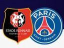 Лига 1. Ренн – ПСЖ. Прогноз на матч 16.12.17