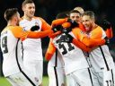 Шахтер среди аутсайдеров, ПСЖ и Манчестер Сити остаются фаворитами: в Betcity обновили котировки на победителя в Лиге Чемпионов