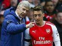 Центральный защитник, хавбек и замена для Озиля: названо приоритетные трансферные цели Арсенала
