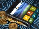 Пари-Матч удивил предоставлением возможности делать ставки на колебания криптовалют и курса доллара и евро