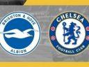 АПЛ. Брайтон – Челси. Прогноз на матч 20.01.18
