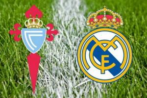 Примера. Сельта – Реал Мадрид. Анонс и прогноз на матч 7.01.18