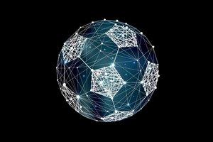 Опубликовано Денежную Лигу футбольных клубов: в прошлом сезоне Реал заработал больше Барселоны, МЮ сохранил лидерство