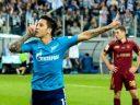 Звезды РПЛ, и другие футболисты, которыми интересуются Интер