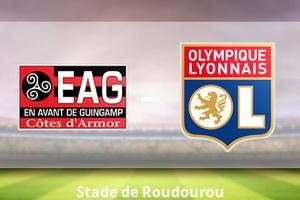 Лига 1. Генгам – Лион. Анонс и прогноз на матч 17.01.18