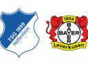 Бундеслига. Хоффенхайм – Байер Леверкузен. Анонс и прогноз на матч 20.01.18