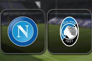 Серия А. Наполи – Аталанта. Анонс и прогноз на матч 2.01.18