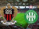 Лига 1. Ницца – Сент-Этьен. Превью к матчу 21.01.18