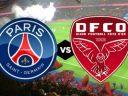 Лига 1. ПСЖ – Дижон. Прогноз от аналитиков на матч 17.01.18