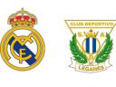 Кубок Испании. Реал Мадрид – Леганес. Анонс и прогноз на матч 24.01.18