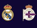 Примера. Реал Мадрид – Депортиво. Прогноз на матч 21.01.18