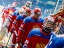Драфт-2018: кто из молодых российских защитников может перебраться в НХЛ?