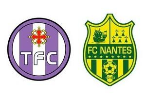 Лига 1. Тулуза – Нант. Превью и ставка на матч 17.01.18