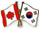 Олимпиада-2018. Канада – Южная Корея. Прогноз от букмекеров на матч 18.02.18
