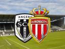 Лига 1. Анже – Монако. Прогноз на матч 10.02.18