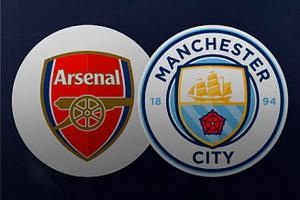 АПЛ. Арсенал – Манчестер Сити. Анонс и прогноз на матч 1.03.18